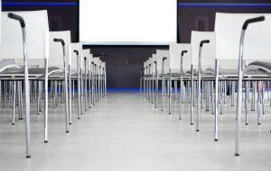 konferencja dla krakowskich firma