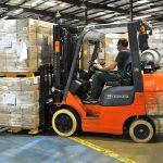 audyt logistyczny
